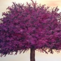 tree copy