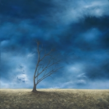 Blustery_Tree_1500px